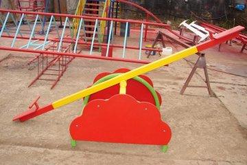 Производство детских изделий в Иванове