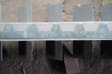 Металлообработка на станках ЧПУ