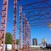 Предприятие по производству и продаже пленки Иваново