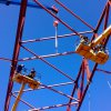 Работы по строительству ангара Иваново