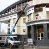 Шереметьев парк отель, Иваново