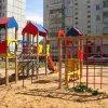 Изготовление детских комплексов
