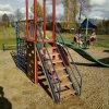 Детские спортивные комплексы Иваново