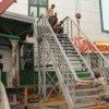Лестницы недорого