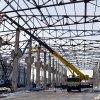 Мусоросортировочный завод г. Иваново