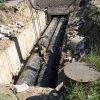 Строительство и ремонт трубопроводов