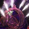 Проектирование цирковых аппаратах